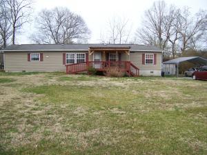 416 Patterson Rd, Walland, TN 37886
