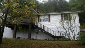 1594 Beech Grove Rd, Thorn Hill, TN 37881
