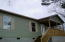 2723 Cecil Ave, Knoxville, TN 37917