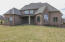 12532 Bridgemore Blvd, Knoxville, TN 37934