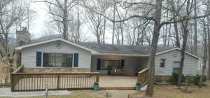 173 Dogwood Tr, Maynardville, TN 37807