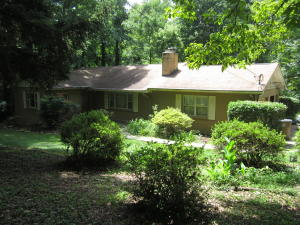 4807 Sunset Rd, Knoxville, TN 37914