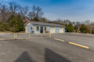 606 Decatur Pike, Athens, TN 37303