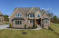 550 Stone Villa Lane, Knoxville, TN 37934