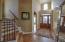 550 Stone Villa Lane, Knoxville, TN 37934