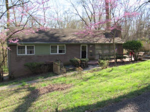 518 Carta Rd, Knoxville, TN 37914