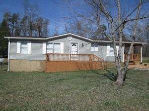 40 Pine Breeze Drive, Monterey, TN 38574