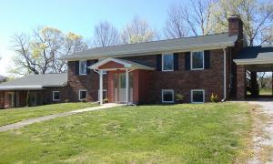 W 6658 Sanders Ave, Talbott, TN 37877