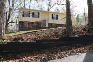 624 Lester Rd, Knoxville, TN 37920