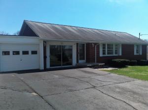 312 Scenic Drive, Morristown, TN 37813
