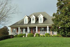 1006 Gettysvue Drive, Knoxville, TN 37922