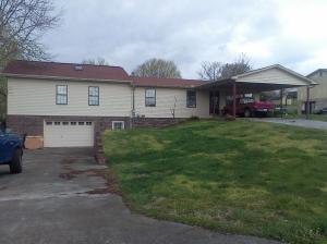 5529 Buckingham Drive, Russellville, TN 37860