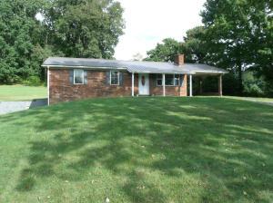 844 Jim Pressnell, Tazewell, TN 37879