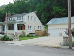 311 Colwyn Ave., Cumberland Gap, TN 37724