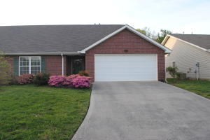 823 Spring Park Rd, Knoxville, TN 37914