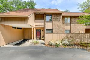 9501 Hidden Oak Way, Knoxville, TN 37922
