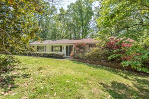 931 W Outer Drive, Oak Ridge, TN 37830