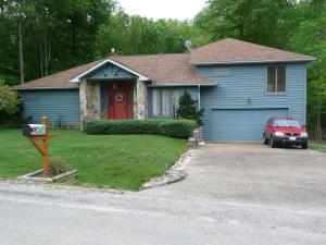117 Springdale Drive, Crossville, TN 38558