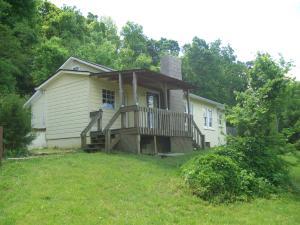 230 NW Maddox Road N.W Rd, Charleston, TN 37310