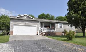 2729 Yarberry Edge Lane, Kodak, TN 37764