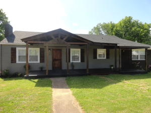 3701 S Haven Rd, Knoxville, TN 37920