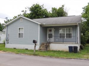 211 Taylor St, Rogersville, TN 37857