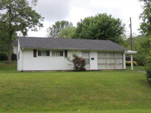 503 Douglas Drive, Rogersville, TN 37857