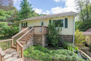 1009 Alpine Rd, Seymour, TN 37865