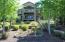 220 Lakewood Drive, Fairfield Glade, TN 38558