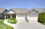 1049 Rarity Bay Pkwy, Vonore, TN 37885