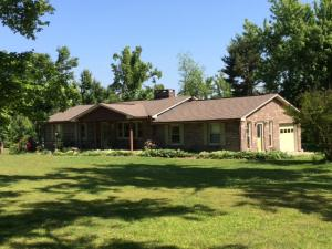 505 Old State Road, Pleasant Hill, TN 38578