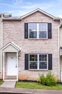 7813 Stone Garden Way, Powell, TN 37849
