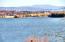 Gorgeous Views of Tellico Lake & Smoky Mountains