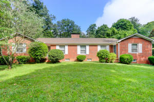 5111 Wyndcroft Drive, Knoxville, TN 37914