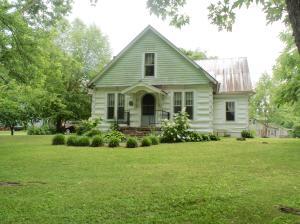 26 Elm Lane, Pleasant Hill, TN 38578
