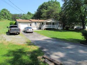 2694 White Oak Grove Rd, Morristown, TN 37813