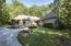 127 Conkinnon Drive, Lenoir City, TN 37772