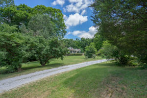 6801 Hammer Rd, Knoxville, TN 37924