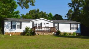 131 NW Morgan Nichole Drive, Charleston, TN 37310