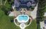 3926 Logans Landing Circle, Louisville, TN 37777