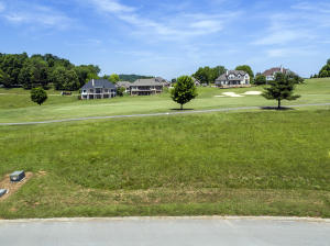 254 Osprey Circle, Vonore, TN 37885
