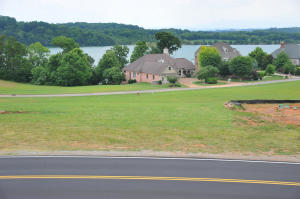 483r Rarity Bay Parkway Pkwy, Vonore, TN 37885