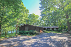 360 De Armond Rd, Kingston, TN 37763