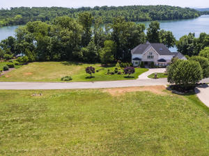 190 Big Water Drive, Vonore, TN 37885