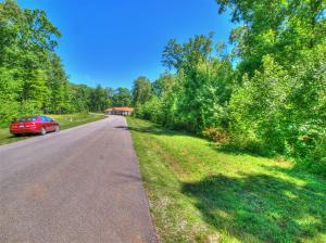 Lot 306 W Mountain Drive, Rockwood, TN 37854