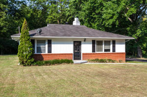 705 Wooddale Church Rd, Knoxville, TN 37924