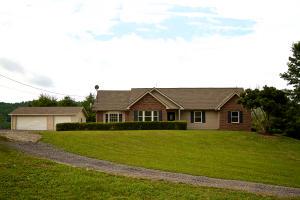 8075 Highway 63, Speedwell, TN 37870