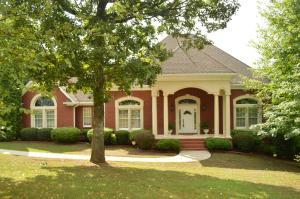 371 NW Mill Hamlet Rd, Charleston, TN 37310