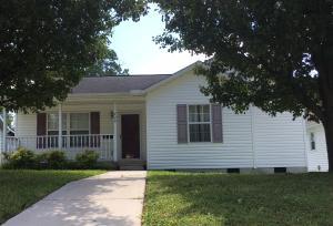 720 E Oak Hill Ave, Knoxville, TN 37917