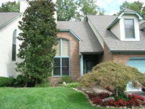 815 Ethans Glen Drive, Knoxville, TN 37923